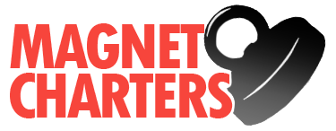 Magnet Charters