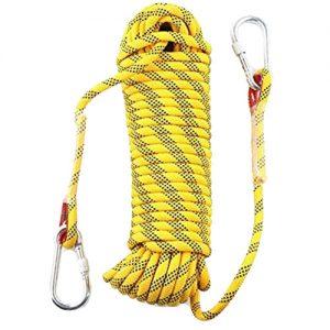 NAWEIDA 10mm Outdoor Rope