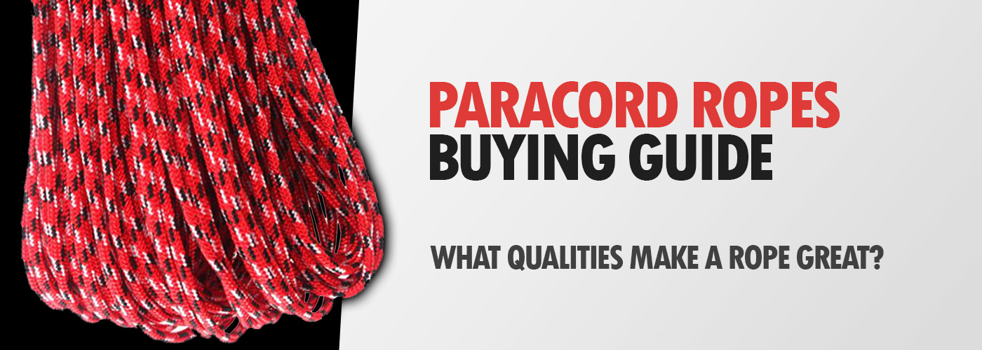 Magnet Fishing Ropes Buying Guide